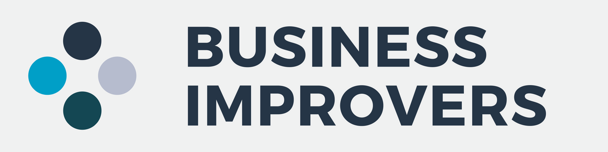 Business Improvers1